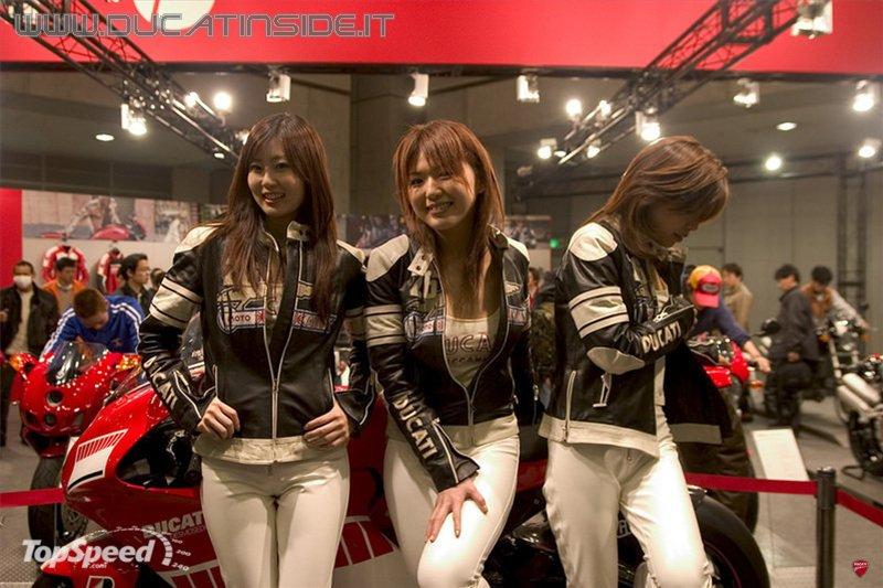 ducati-girls-4_800x0w.jpg