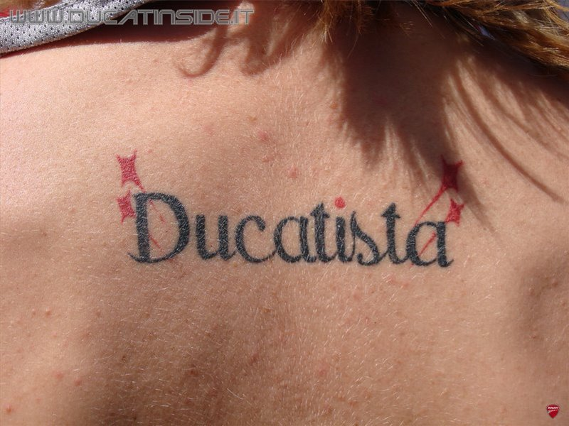 ducatista.jpg