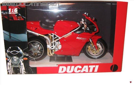 ducati_r_6.jpg