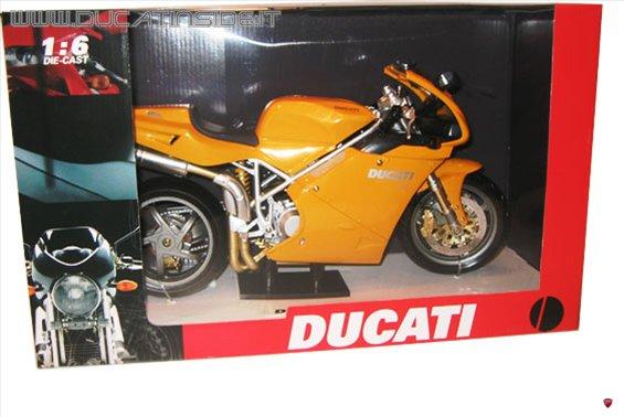 ducati_y_6.jpg
