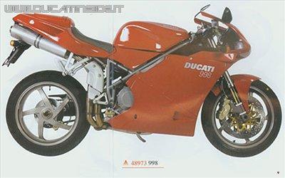 full-48973-998-Ducati-lg.jpg